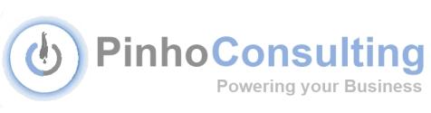 PinhoConsulting_newcard
